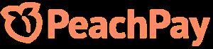 PeachPay
